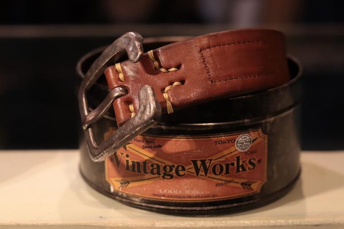 Vintage Works入荷しました!_d0140452_22493583.jpg