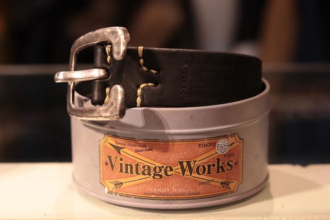 Vintage Works入荷しました!_d0140452_2249513.jpg