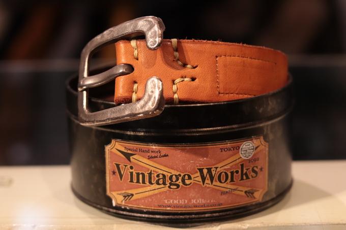 Vintage Works入荷しました!_d0140452_2249936.jpg