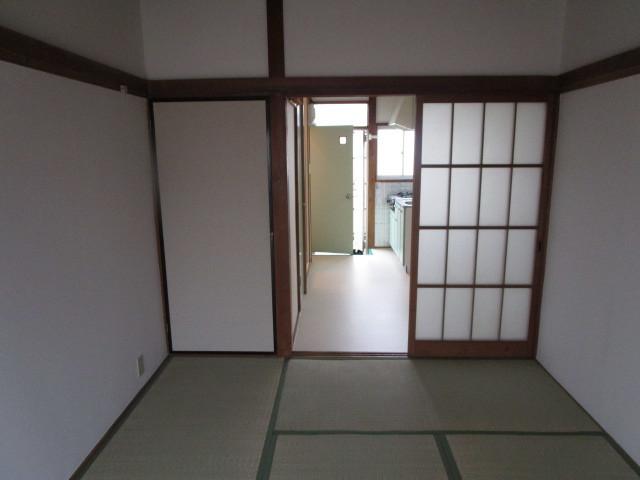おすすめアパート♪_b0246953_15014411.jpg