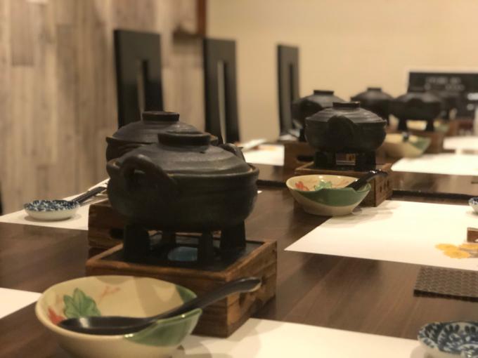 お食い初めとか仕出しとか夜の宴会とか_e0230154_00423995.jpg