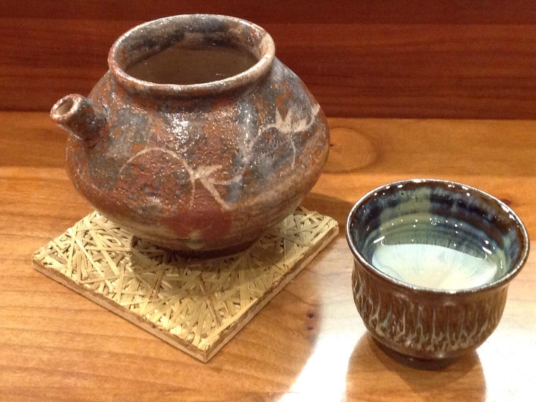 なか工房耐熱陶器展お客さまリポート_b0153663_19491523.jpeg