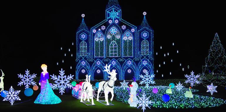 ☆彡Merry Christmas☆彡_d0099965_09203960.jpg