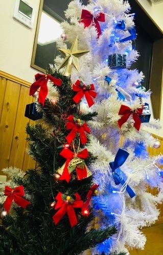 ☆彡Merry Christmas☆彡_d0099965_09290219.jpg