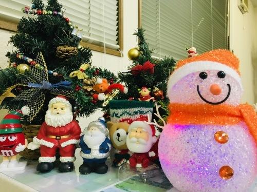 ☆彡Merry Christmas☆彡_d0099965_09291151.jpg