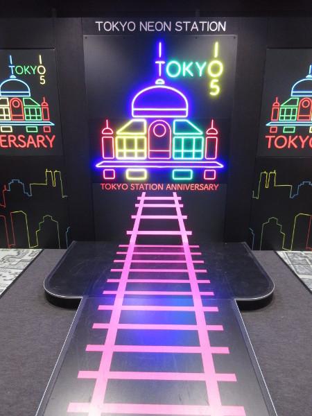 【東京駅情報】2019年 帰省土産、何を買えばいいのか悩んでいる方へ・01_c0152767_14005809.jpg