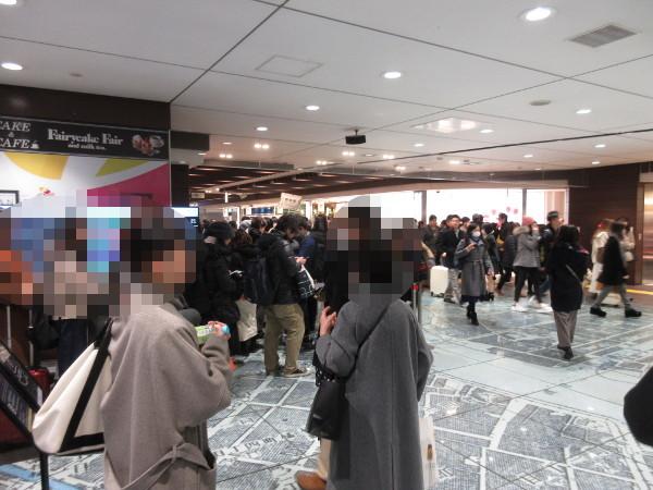 【東京駅情報】2019年 帰省土産、何を買えばいいのか悩んでいる方へ・01_c0152767_14021765.jpg