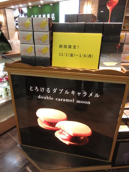 【東京駅情報】2019年 帰省土産、何を買えばいいのか悩んでいる方へ・02_c0152767_14234218.jpg