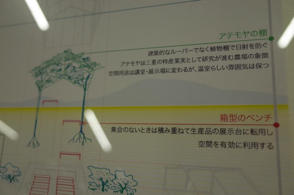 「善悪の知恵の木」の果実_d0389370_00152315.jpg