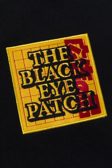 BLACK EYE PATCH 2020 Pre-Spring._f0020773_18174363.jpg