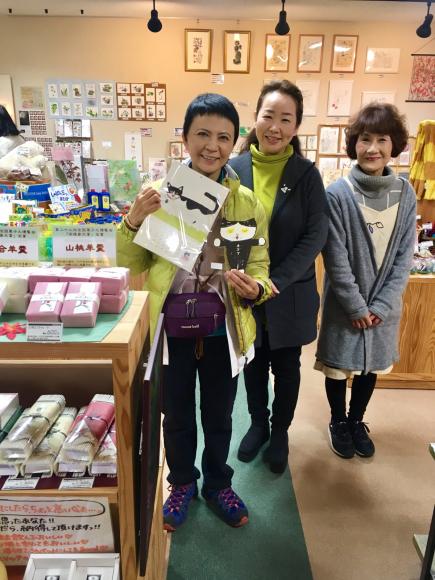 牧野植物園・ガーデンショップNONOKA(高知市)_d0339676_21350370.jpg
