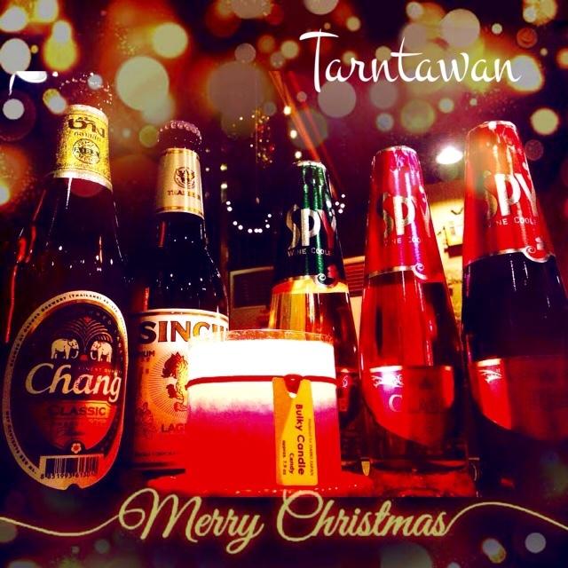 クリスマスディナーコースごよやく受付中(*\'▽\')_d0144077_19340864.jpg