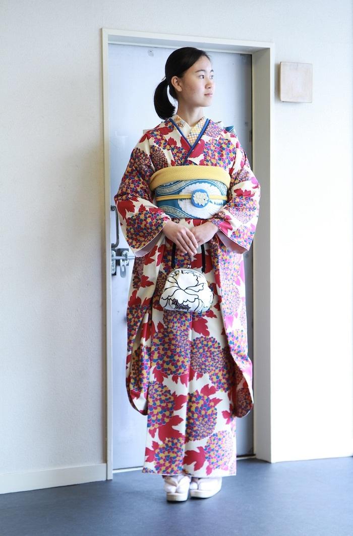 Hinanoちゃんの振袖【試着画像】_d0335577_18065661.jpeg