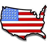 《 高いアメリカ合衆国の医療費 》_c0328479_15335608.jpg