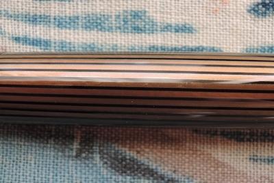 特別生産品「スーベレーン800 ブラウンブラック」、撮りました。_e0200879_16215484.jpg