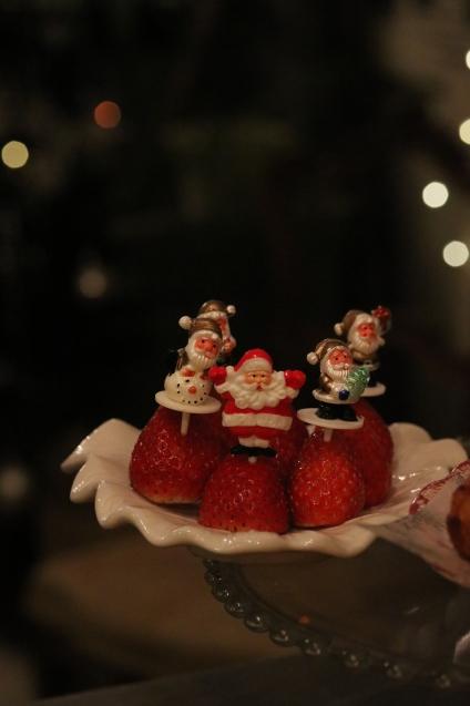 クリスマス2019_e0237680_18344785.jpeg