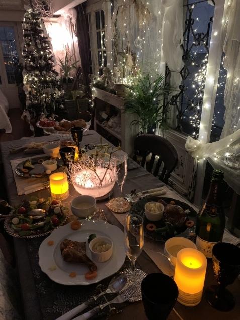 クリスマス2019_e0237680_18353014.jpeg
