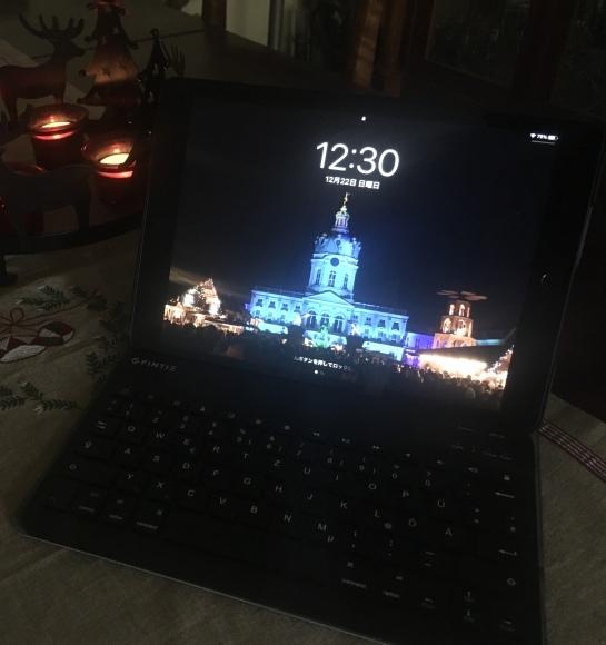 iPad2019_c0180686_21195964.jpeg