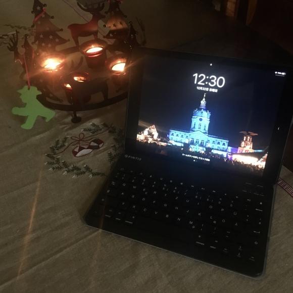 iPad2019_c0180686_21311972.jpeg