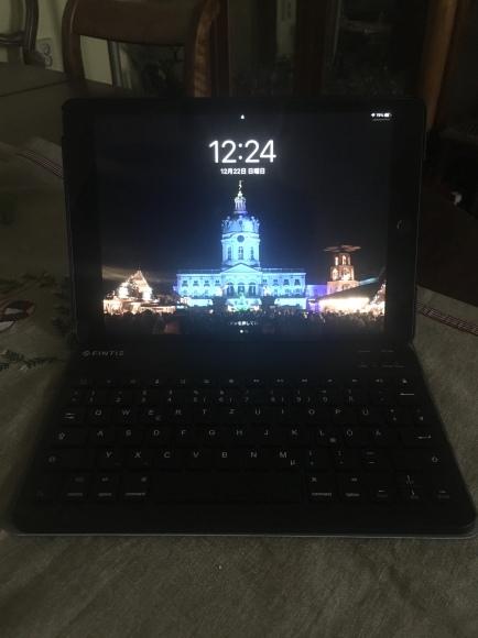 iPad2019_c0180686_21392208.jpeg
