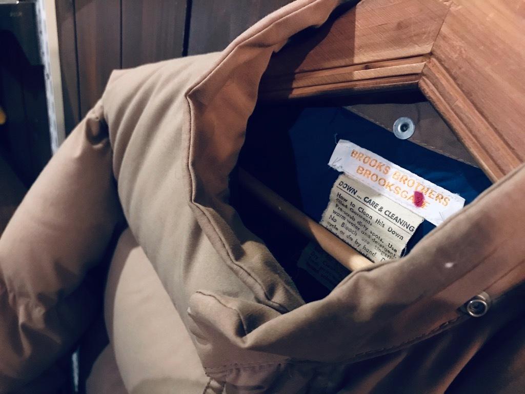 マグネッツ神戸店 12/25(水)Superior入荷! #1 Trad Item!!!_c0078587_12492450.jpg