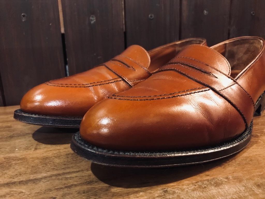 マグネッツ神戸店12/25(水)Superior入荷! #2 Footwear+Bag!!!_c0078587_13195996.jpg