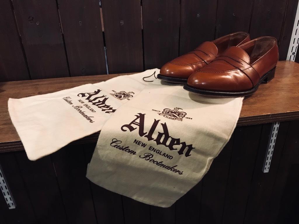 マグネッツ神戸店12/25(水)Superior入荷! #2 Footwear+Bag!!!_c0078587_13200024.jpg