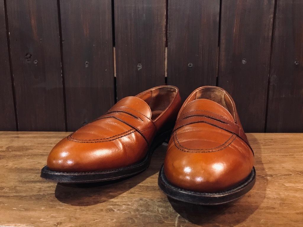 マグネッツ神戸店12/25(水)Superior入荷! #2 Footwear+Bag!!!_c0078587_13200097.jpg