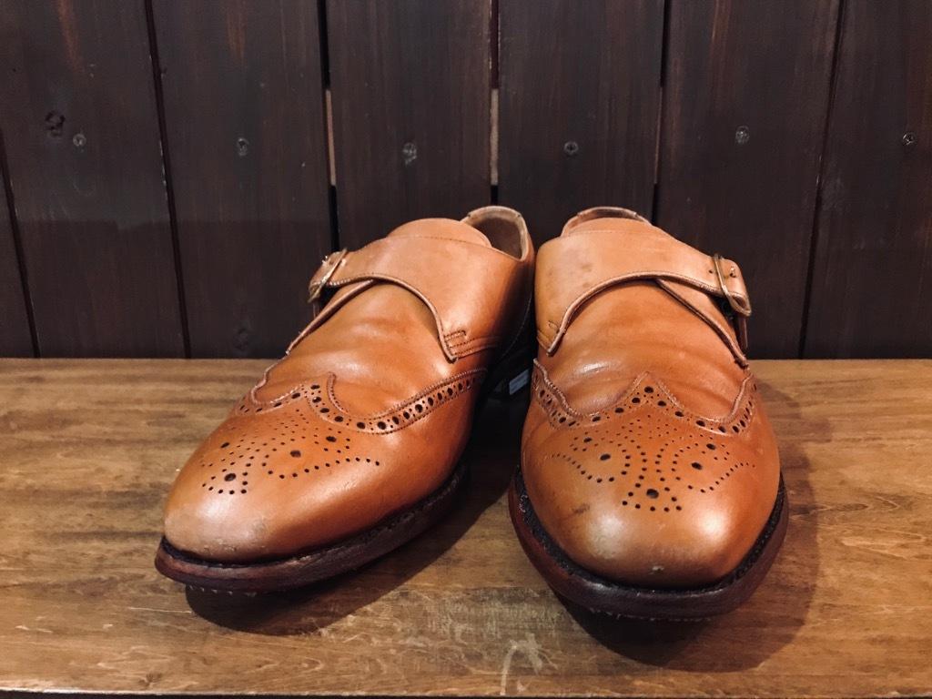 マグネッツ神戸店12/25(水)Superior入荷! #2 Footwear+Bag!!!_c0078587_13272749.jpg