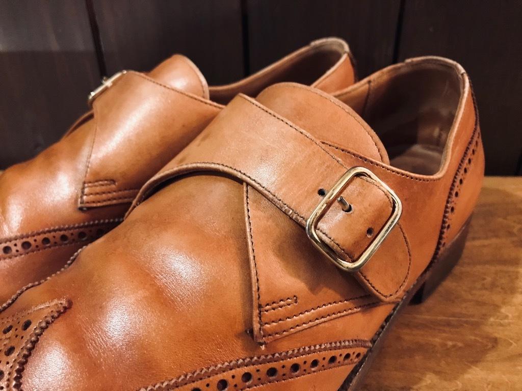 マグネッツ神戸店12/25(水)Superior入荷! #2 Footwear+Bag!!!_c0078587_13272836.jpg