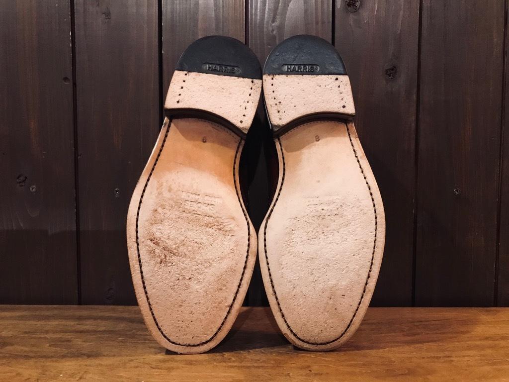 マグネッツ神戸店12/25(水)Superior入荷! #2 Footwear+Bag!!!_c0078587_13292349.jpg