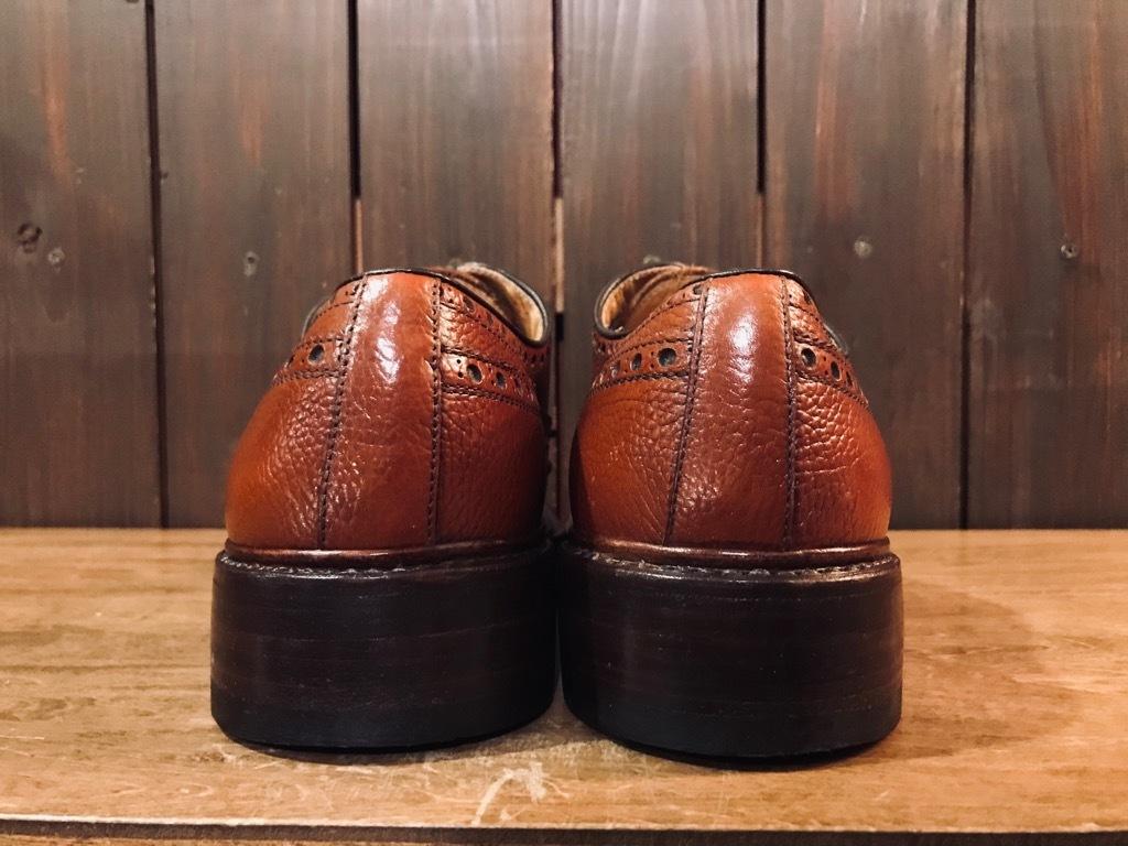 マグネッツ神戸店12/25(水)Superior入荷! #2 Footwear+Bag!!!_c0078587_13292527.jpg