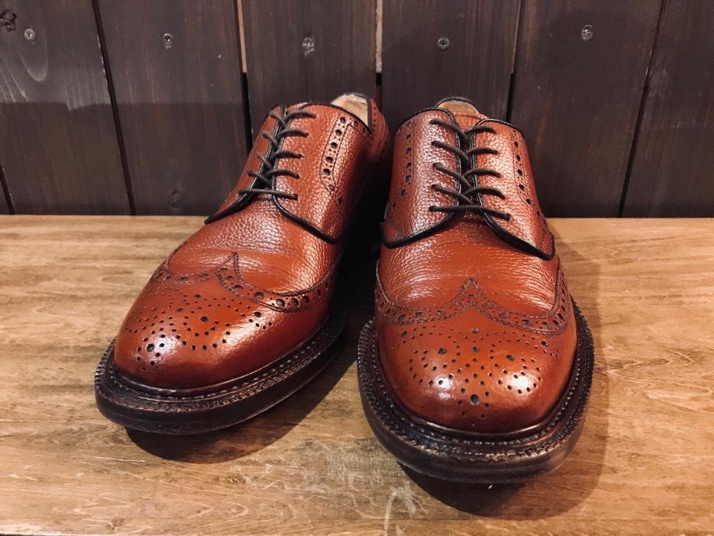 マグネッツ神戸店12/25(水)Superior入荷! #2 Footwear+Bag!!!_c0078587_13292554.jpg