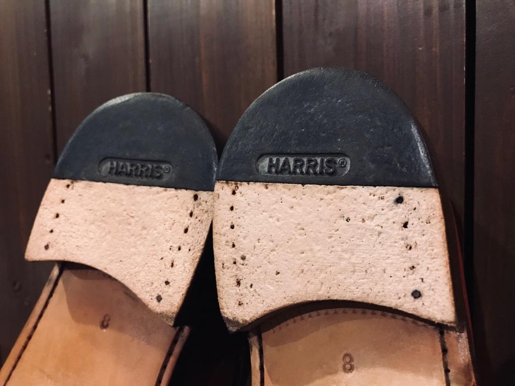 マグネッツ神戸店12/25(水)Superior入荷! #2 Footwear+Bag!!!_c0078587_13363204.jpg