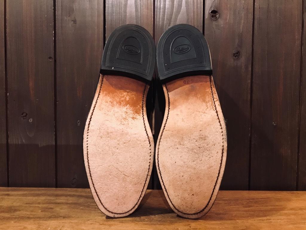マグネッツ神戸店12/25(水)Superior入荷! #2 Footwear+Bag!!!_c0078587_13364818.jpg
