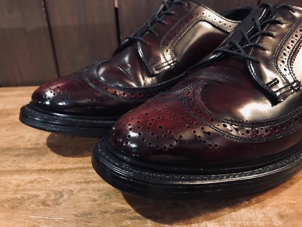 マグネッツ神戸店12/25(水)Superior入荷! #2 Footwear+Bag!!!_c0078587_13364872.jpg