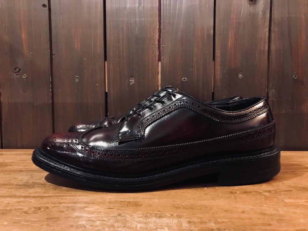 マグネッツ神戸店12/25(水)Superior入荷! #2 Footwear+Bag!!!_c0078587_13364935.jpg