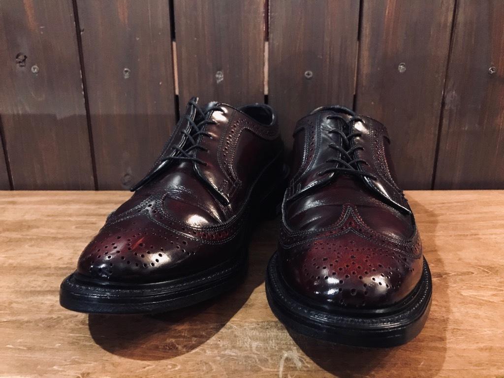 マグネッツ神戸店12/25(水)Superior入荷! #2 Footwear+Bag!!!_c0078587_13364994.jpg