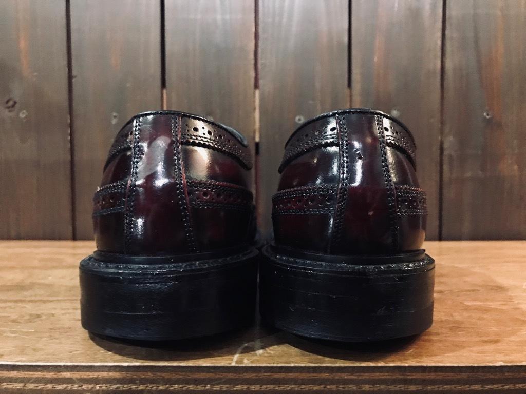 マグネッツ神戸店12/25(水)Superior入荷! #2 Footwear+Bag!!!_c0078587_13365070.jpg