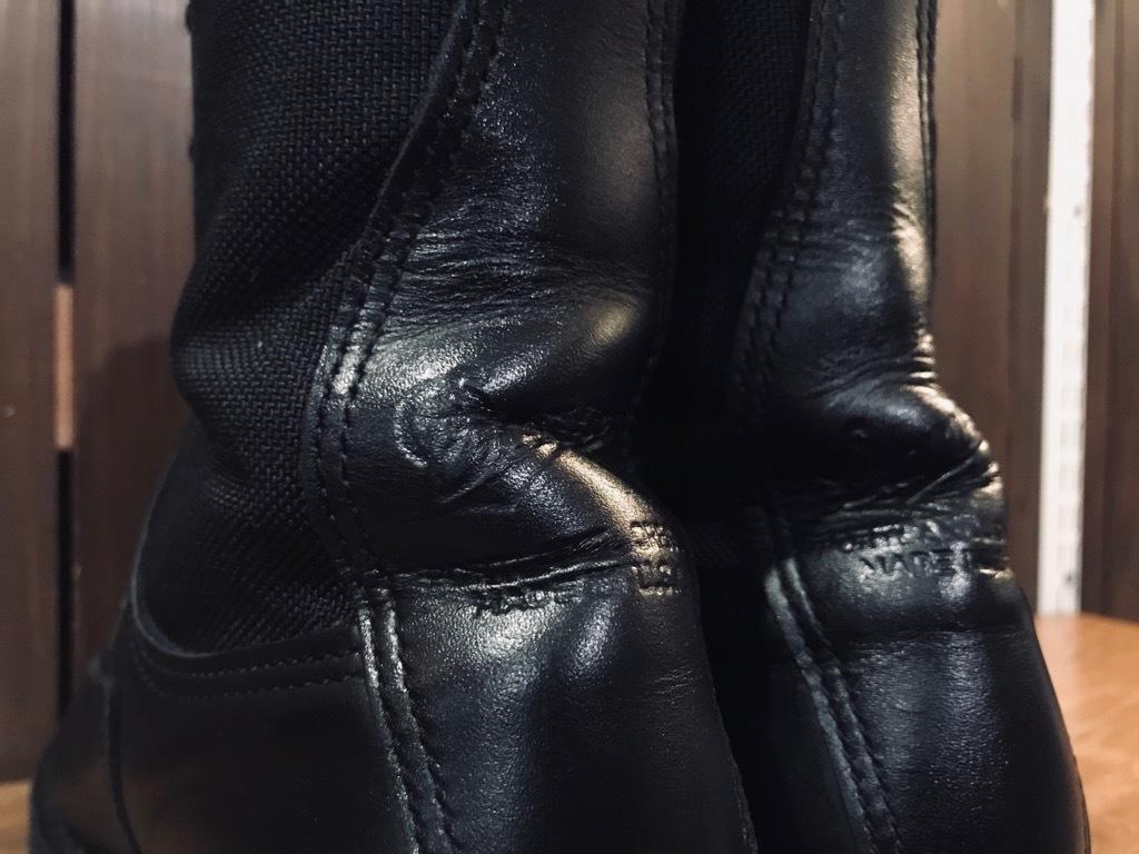マグネッツ神戸店12/25(水)Superior入荷! #2 Footwear+Bag!!!_c0078587_13383142.jpg