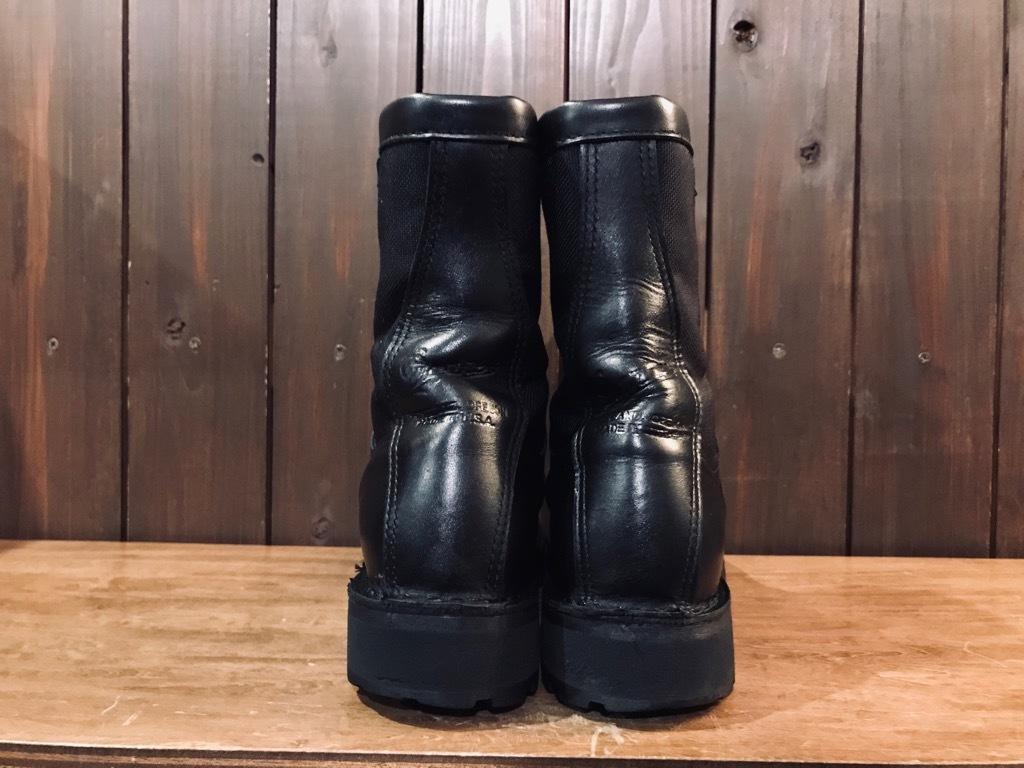 マグネッツ神戸店12/25(水)Superior入荷! #2 Footwear+Bag!!!_c0078587_13383145.jpg