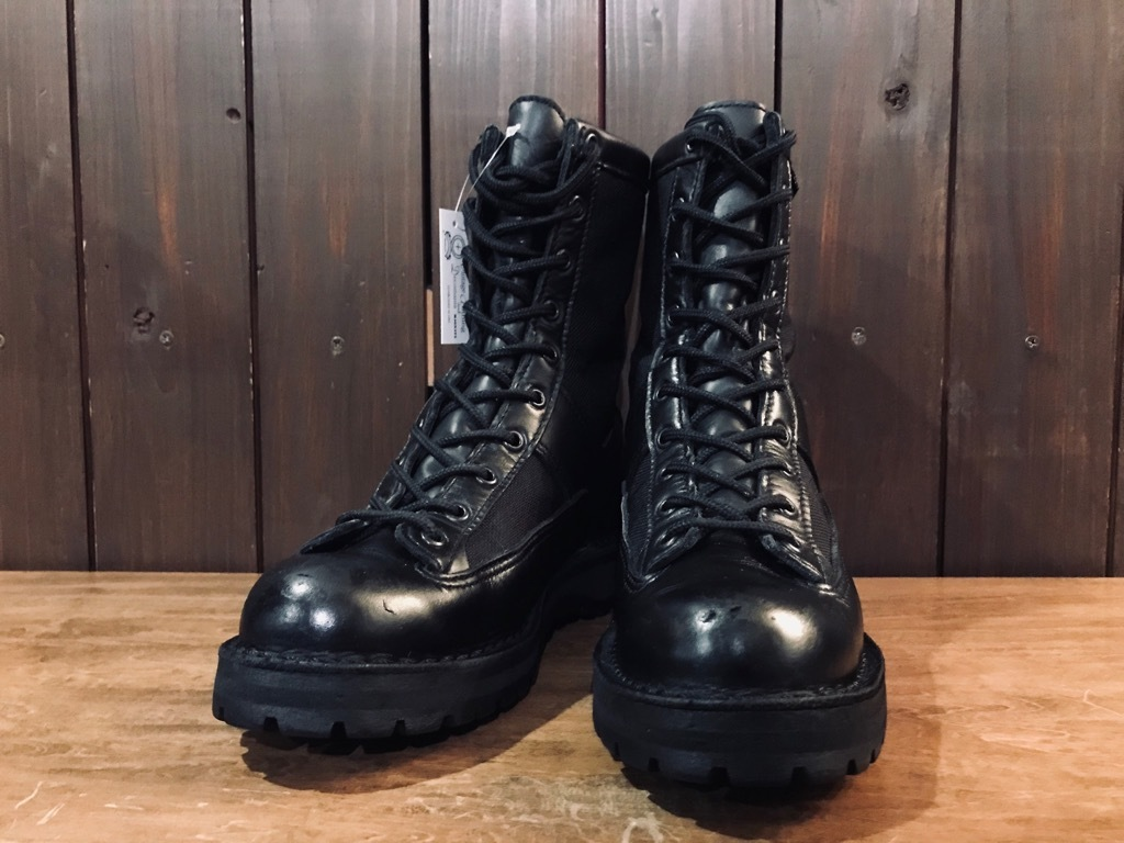 マグネッツ神戸店12/25(水)Superior入荷! #2 Footwear+Bag!!!_c0078587_13383187.jpg