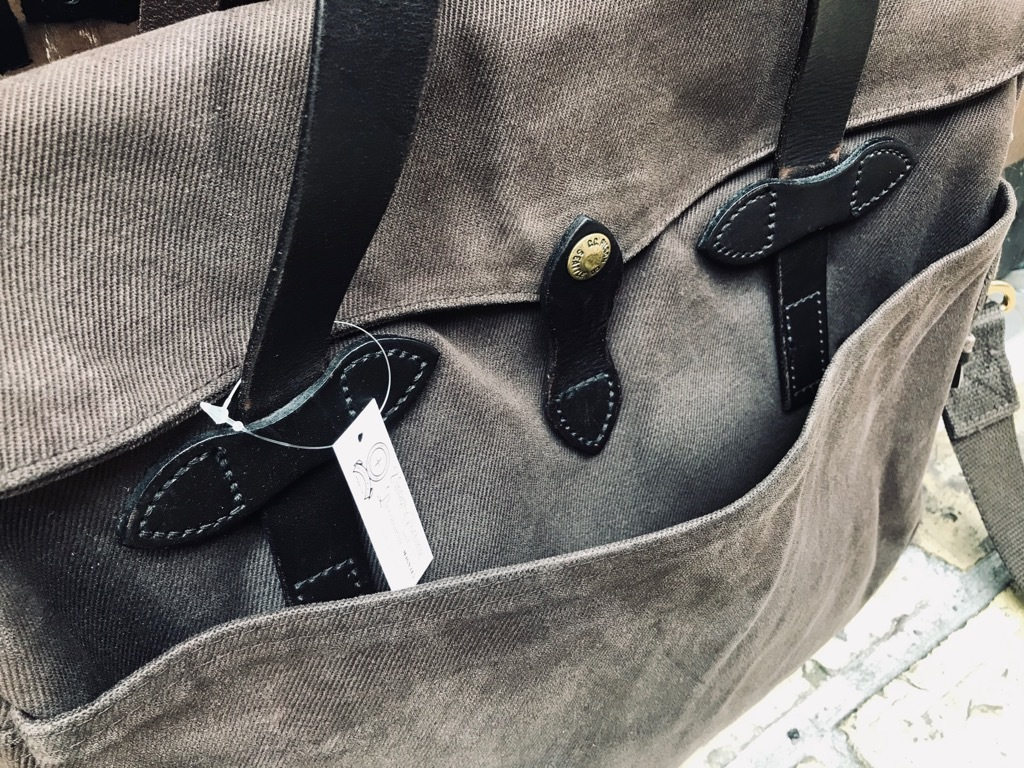 マグネッツ神戸店12/25(水)Superior入荷! #2 Footwear+Bag!!!_c0078587_13464949.jpg