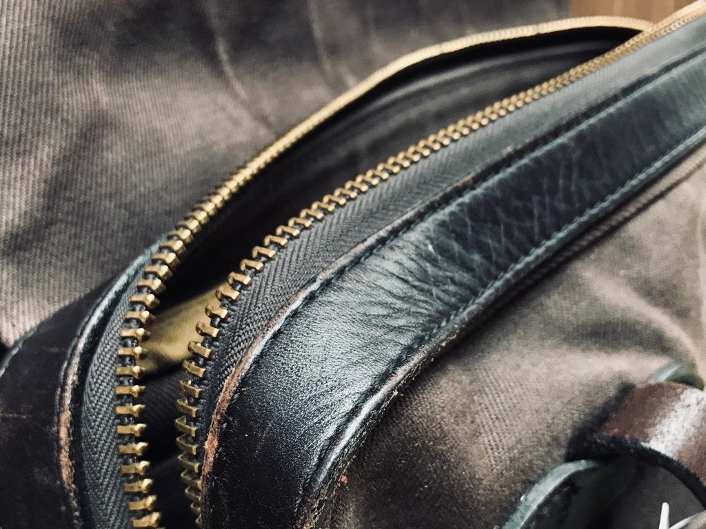 マグネッツ神戸店12/25(水)Superior入荷! #2 Footwear+Bag!!!_c0078587_13491983.jpg