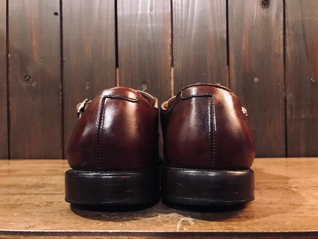 マグネッツ神戸店12/25(水)Superior入荷! #2 Footwear+Bag!!!_c0078587_13510487.jpg