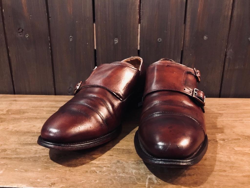 マグネッツ神戸店12/25(水)Superior入荷! #2 Footwear+Bag!!!_c0078587_13510517.jpg