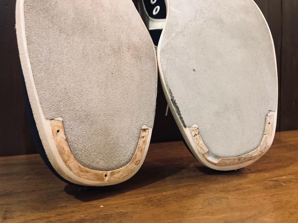 マグネッツ神戸店12/25(水)Superior入荷! #2 Footwear+Bag!!!_c0078587_14292949.jpg