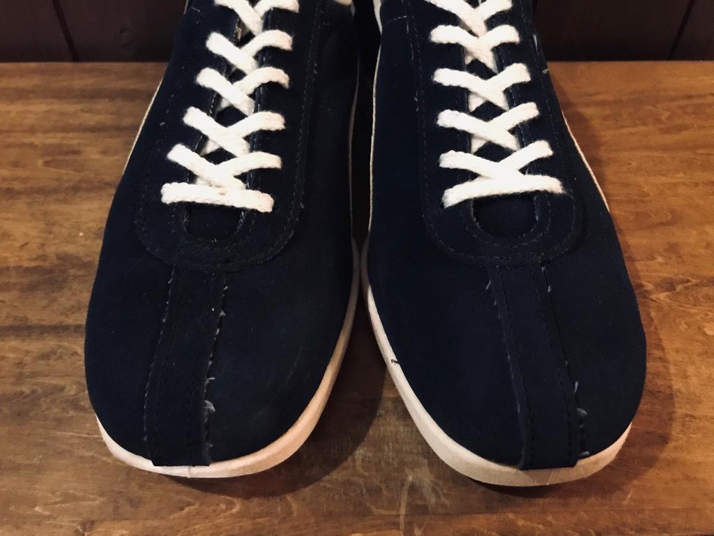 マグネッツ神戸店12/25(水)Superior入荷! #2 Footwear+Bag!!!_c0078587_14292951.jpg