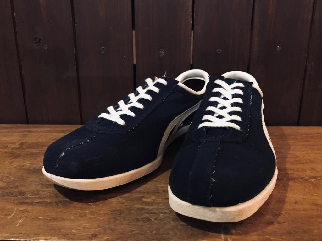 マグネッツ神戸店12/25(水)Superior入荷! #2 Footwear+Bag!!!_c0078587_14293041.jpg