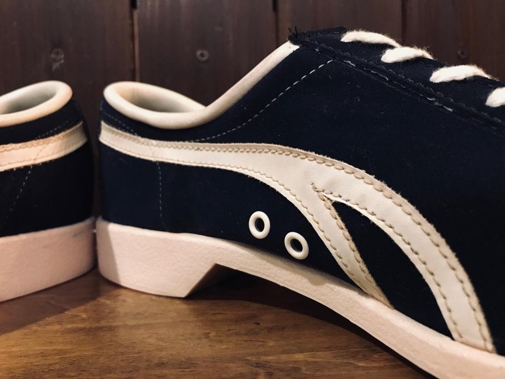 マグネッツ神戸店12/25(水)Superior入荷! #2 Footwear+Bag!!!_c0078587_14293171.jpg